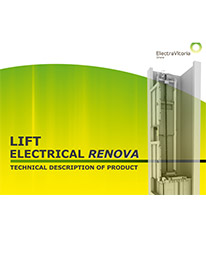 Lift-Electrical-Renova