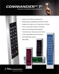 brochure-cover-commander-touch-1
