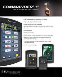 brochure-cover-commander-touch-2