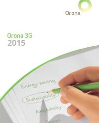 orona2015