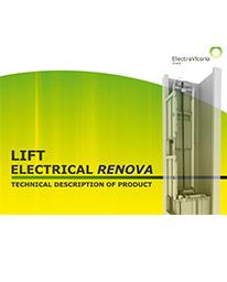 Lift-Electrical-Renova